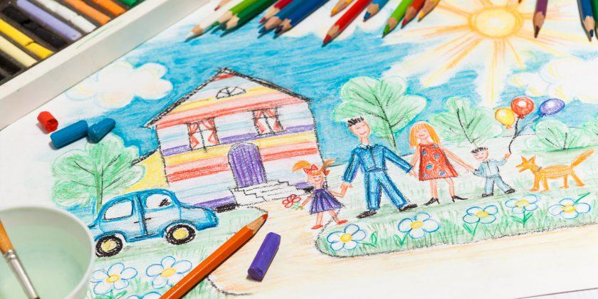 Çocuğunuzun Okula Sağlıklı Başlaması İçin